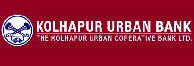 Kolhapur Urban Bank